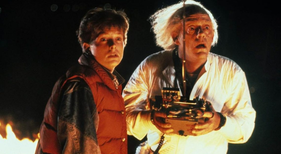 https://roxx.gr/wp-content/uploads/2016/06/150102-back-to-the-future-mn-850_6c1cc5c2a0c7767b593e1bf9054a4d0f.nbcnews-fp-1200-800-1140x627.jpg