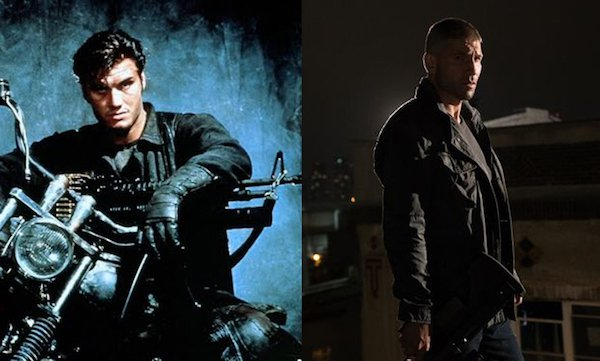 17-the-punisher-1989-and-2016