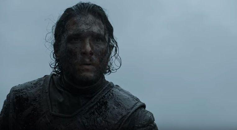 Αυτό το trailer θα σας κάνει να θέλετε να δείτε ξανά και ξανά τη μάχη των μπάσταρδων στο Game of Thrones! - Roxx.gr