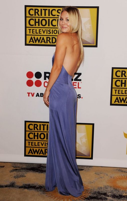 Kaley-Cuoco-Hottest-Picturesss