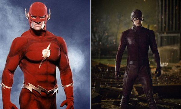 superheros-then-and-now-draft-18-photos-15