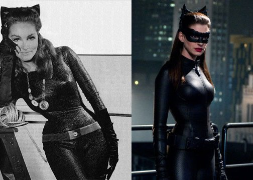 superheros-then-and-now-draft-18-photos-19