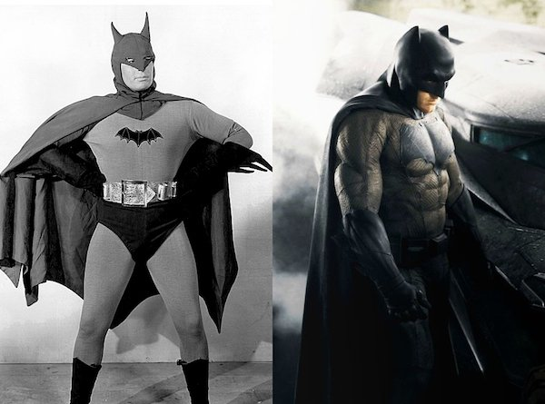 superheros-then-and-now-draft-18-photos-5