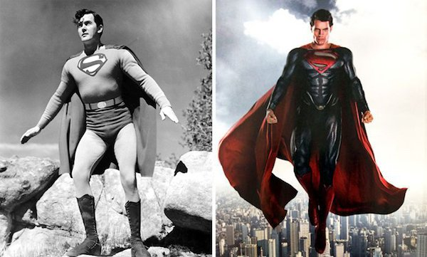 superheros-then-and-now-draft-18-photos-6
