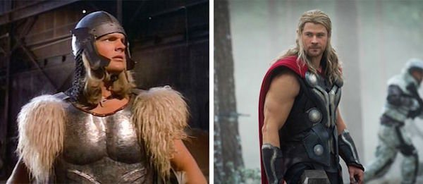 superheros-then-and-now-draft-18-photos-7