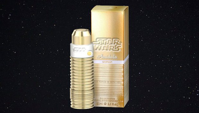 wanna-smell-like-a-jedi-star-wars-cologne_perfume-is-here2