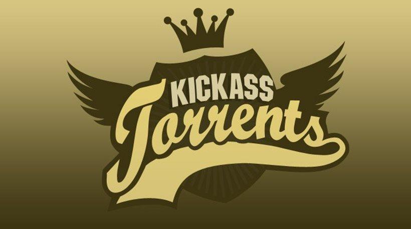 To Kickass επέστρεψε 24 ώρες μετά το κλείσιμο του - Roxx.gr