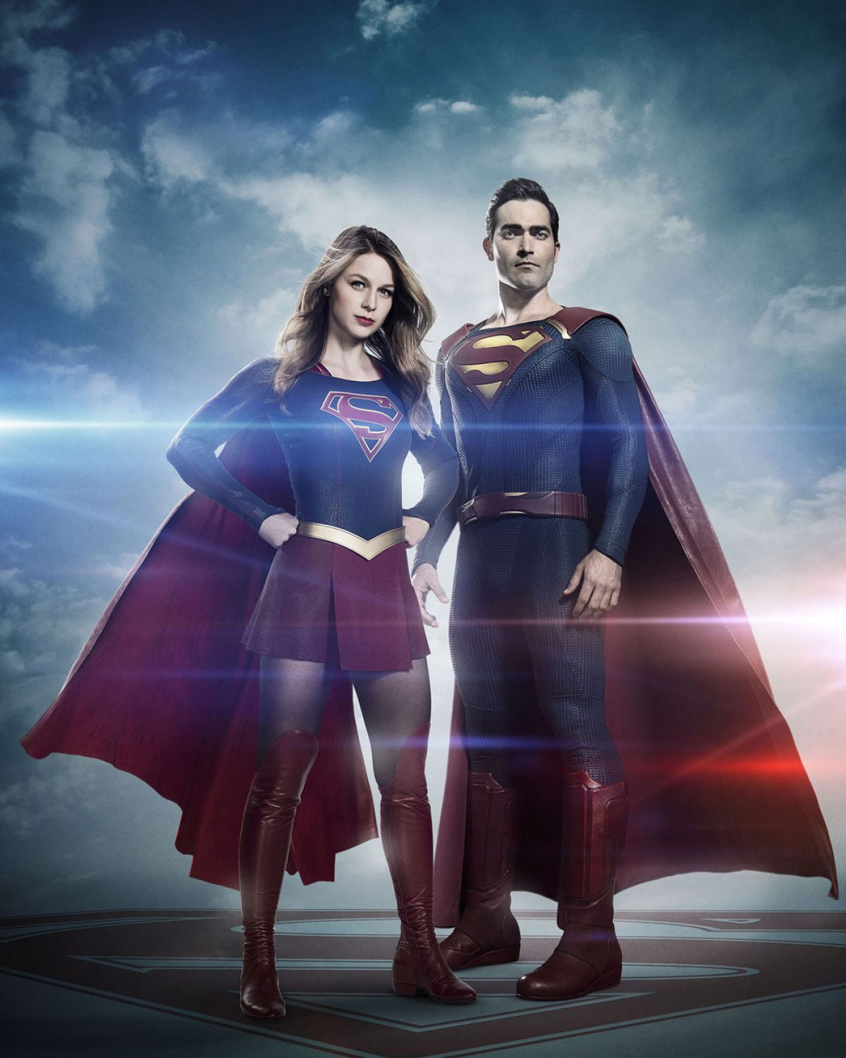 Superman-Supergirl-Header_1200_1500_81_s (1)