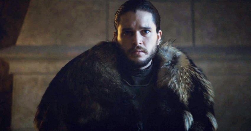 Ποιος γκρέμισε το Game of Thrones από την κορυφή των πιο «κατεβασμένων» σειρών; - Roxx.gr