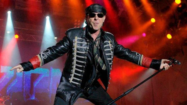 Αν ξανακούσουμε Scorpions στο ραδιόφωνο θα πεθάνουμε (όλοι) - Roxx.gr