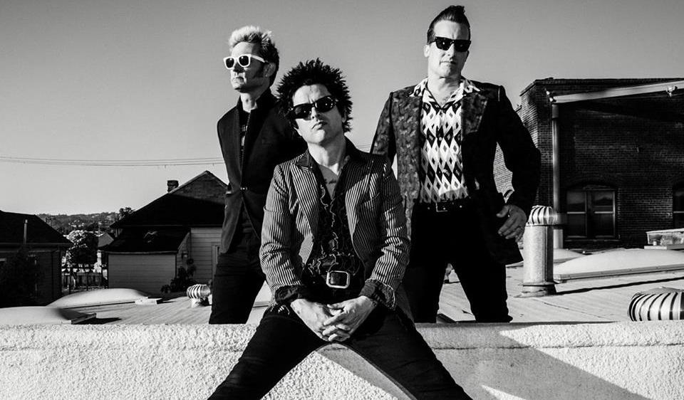 Βίντεο-σοκ με τον θάνατο του ακροβάτη λίγο πριν τη συναυλία των Green Day - Roxx.gr