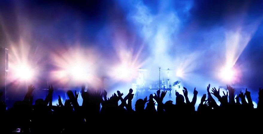Όνομα-έκπληξη την Άνοιξη στην Ελλάδα για δύο συναυλίες - Roxx.gr