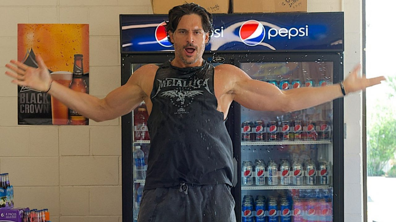 magic-mike-manganiello_1280_720_81_s_c1