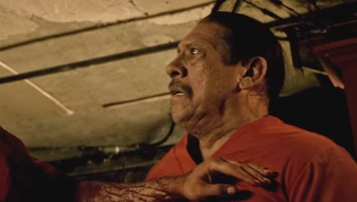 Το αίμα κυλάει στο νέο βίντεο των Slayer - Roxx.gr
