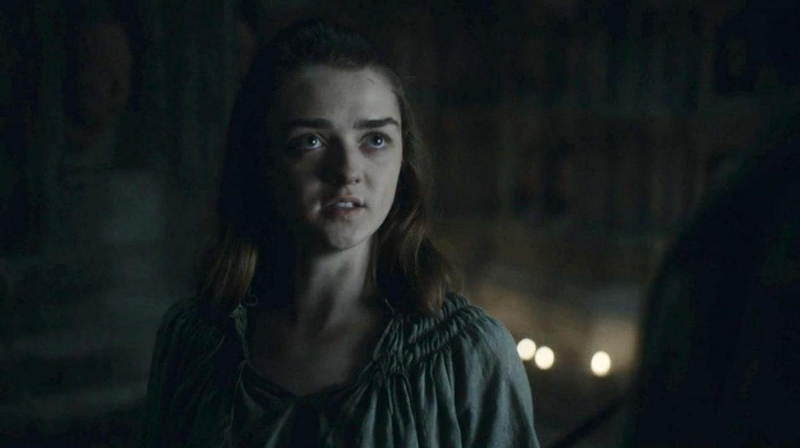 Φήμες για επιστροφή χαρακτήρα που έχουμε να δούμε πολλά χρόνια στο Game of Thrones - Roxx.gr