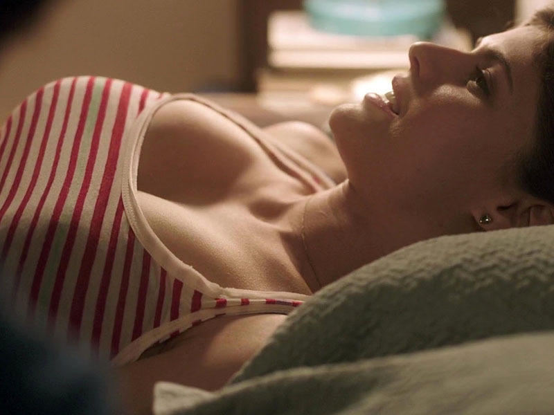 alexandra_daddario_bosomy_hotness_in_upcoming_movie__baked_in_brooklyn__01-f7755804_web