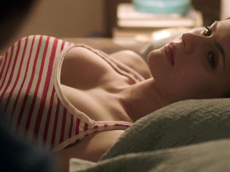 alexandra_daddario_bosomy_hotness_in_upcoming_movie__baked_in_brooklyn__03-2e483ad6_web