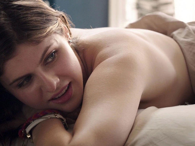 alexandra_daddario_bosomy_hotness_in_upcoming_movie__baked_in_brooklyn__05-cc6406ab_web