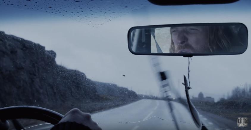 Brutal φωνητικά μέσα σε αυτοκίνητο στο νέο βίντεο των Dark Tranquility - Roxx.gr