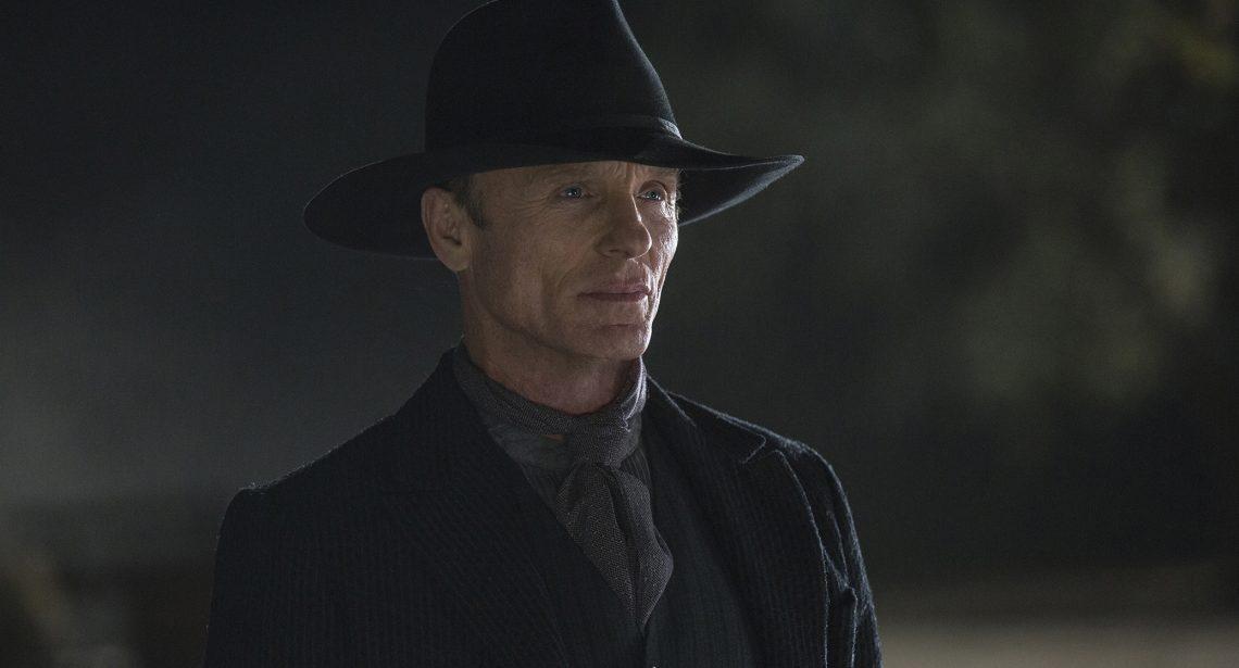 Τι παίζει με τη 2η σεζόν του Westworld; Μάθαμε πότε θα ολοκληρωθούν τα γυρίσματα - Roxx.gr