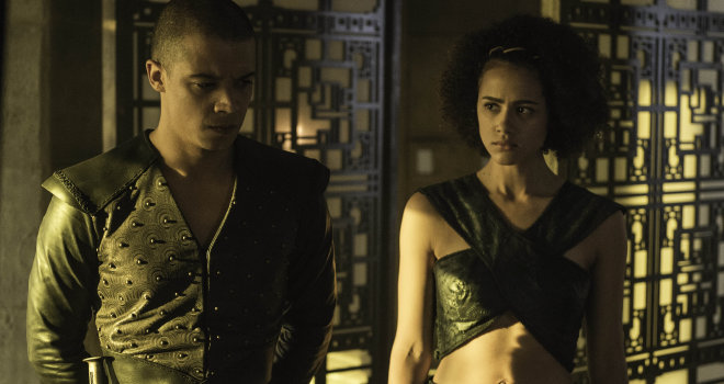 grey-worm-and-missandei