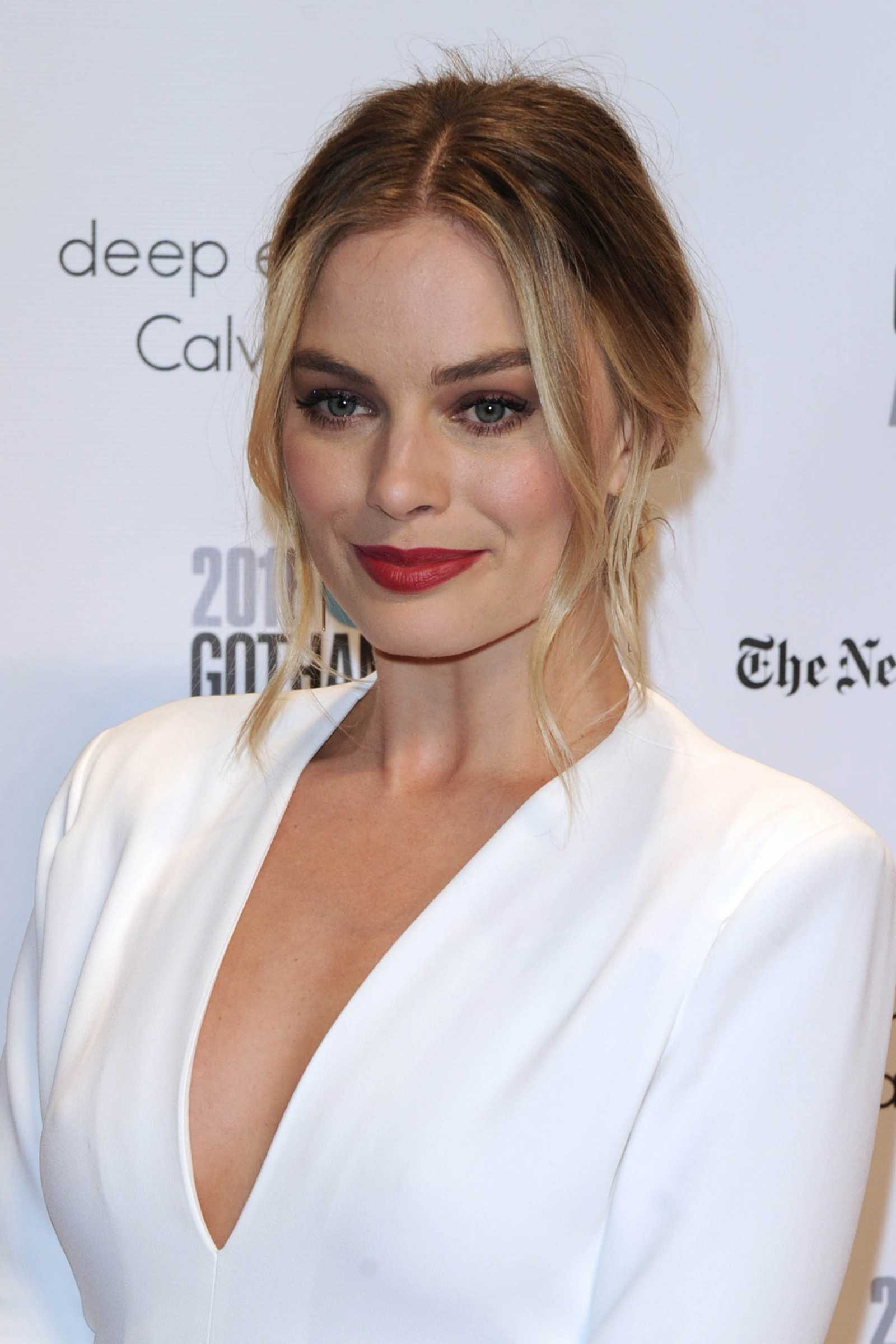 margot-robbie-ifps-26th-annual-gotham-independent-film-awards-november-28-201604