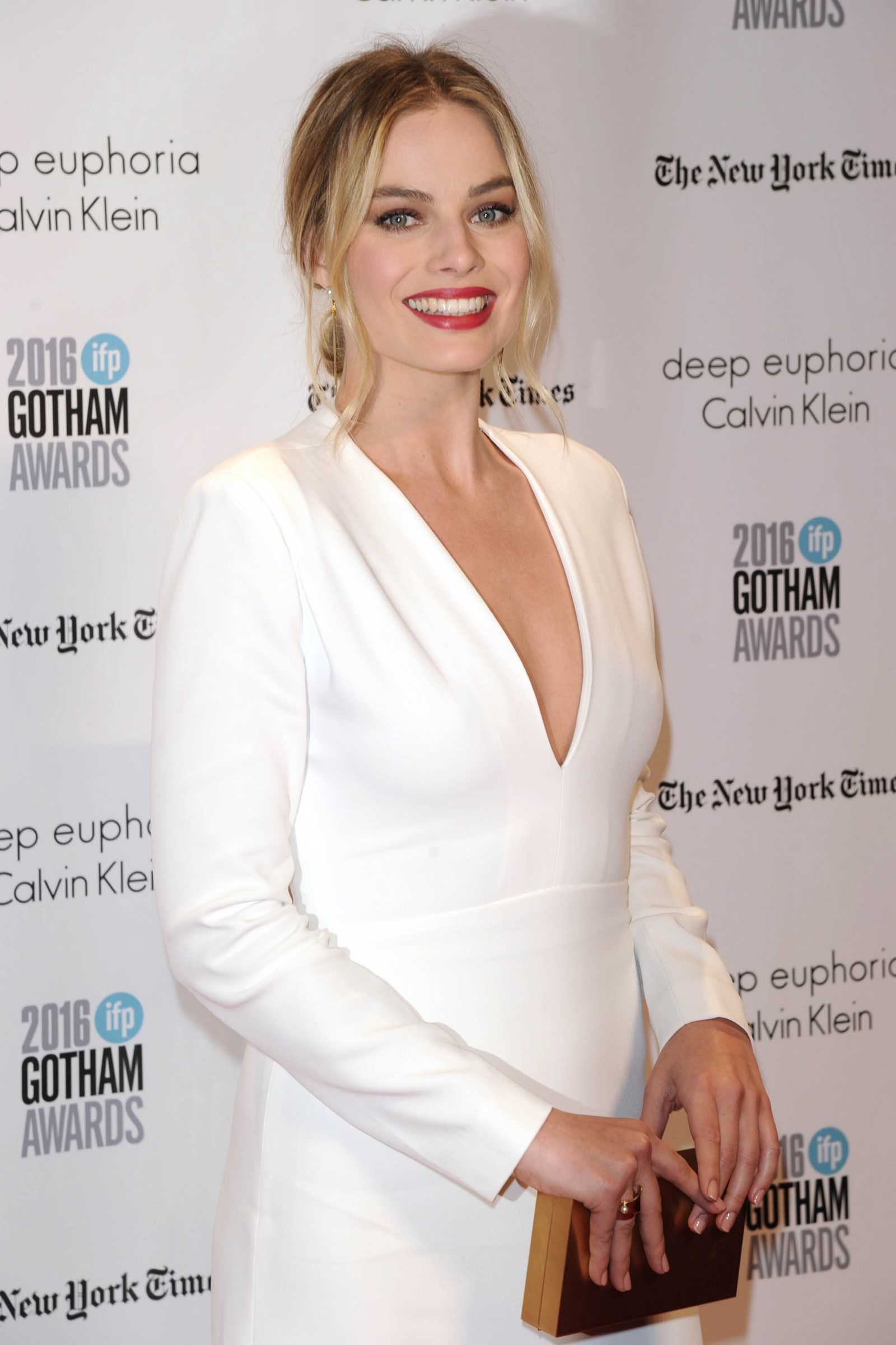 margot-robbie-ifps-26th-annual-gotham-independent-film-awards-november-28-201605