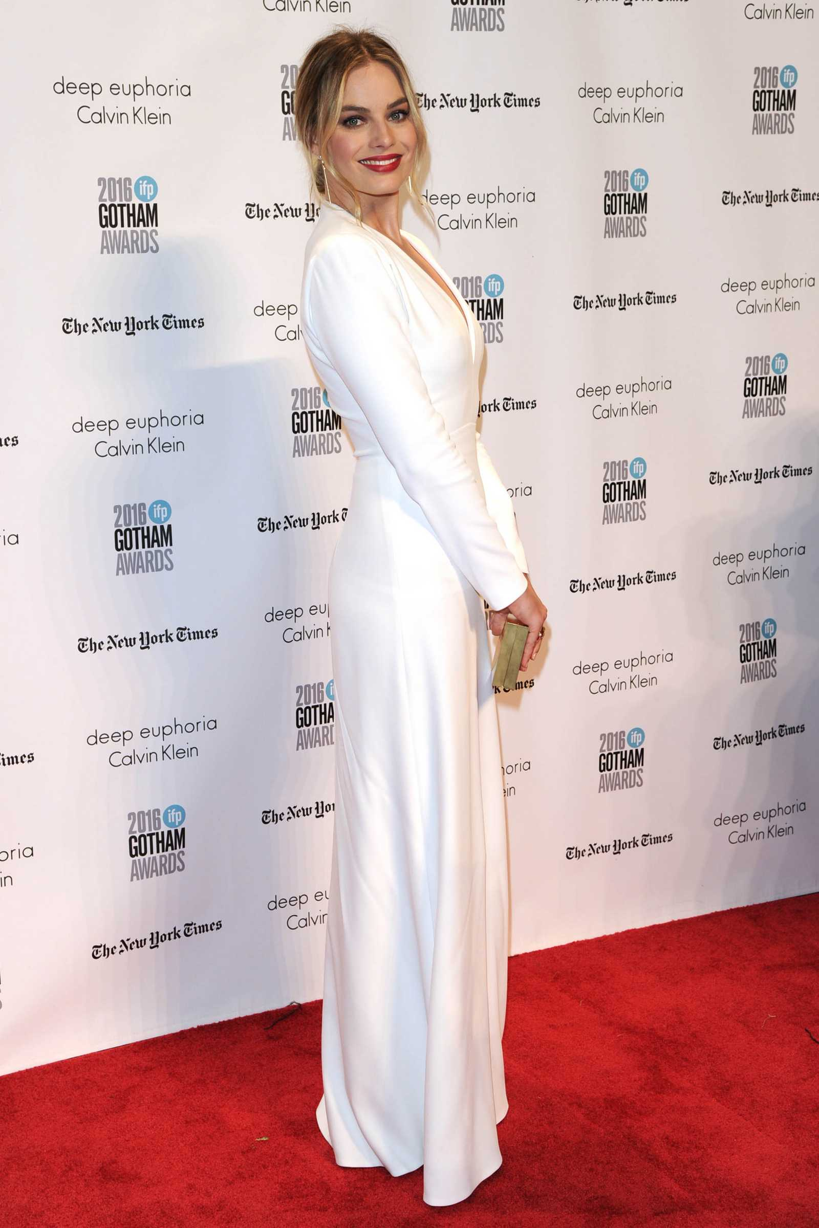 margot-robbie-ifps-26th-annual-gotham-independent-film-awards-november-28-201607