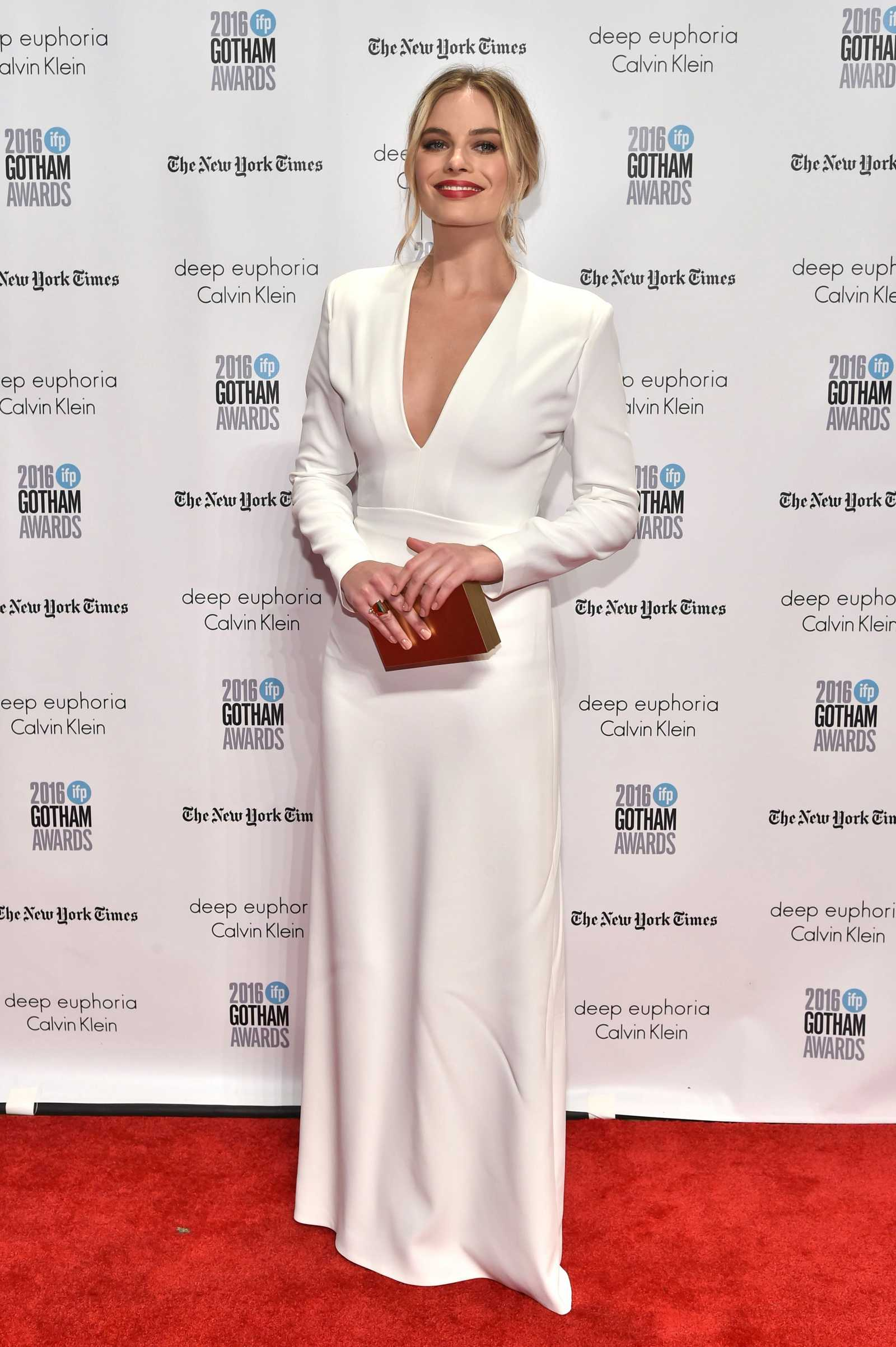 margot-robbie-ifps-26th-annual-gotham-independent-film-awards-november-28-201608