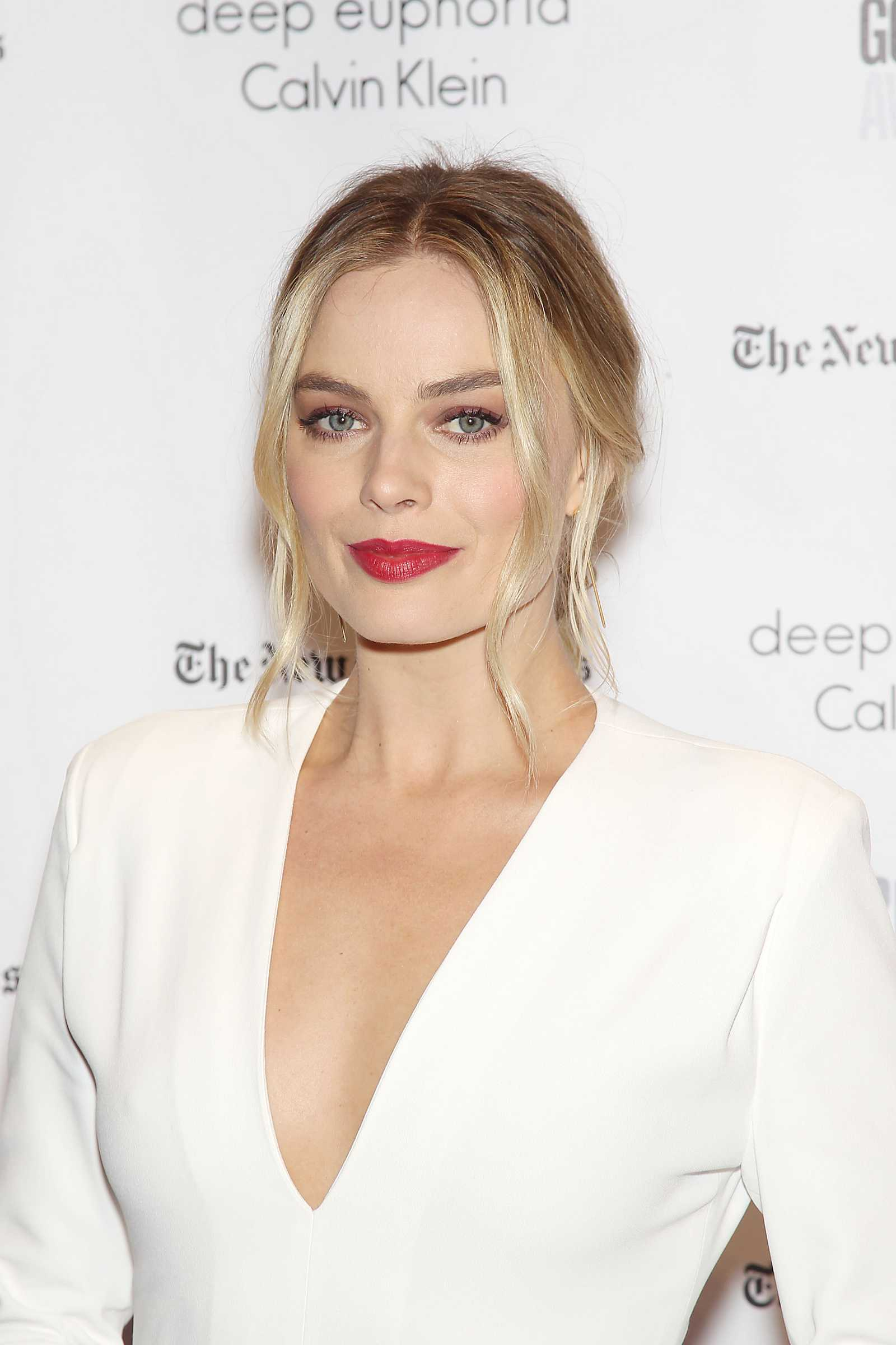 margot-robbie-ifps-26th-annual-gotham-independent-film-awards-november-28-201611