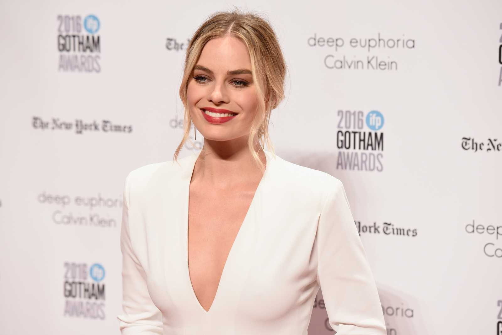 margot-robbie-ifps-26th-annual-gotham-independent-film-awards-november-28-201614
