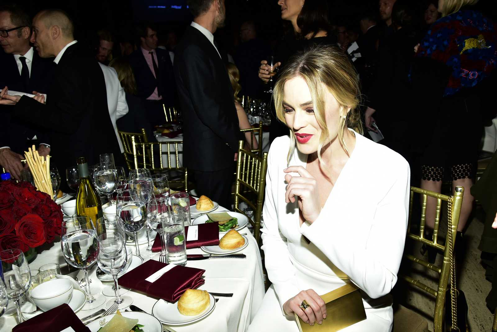 margot-robbie-ifps-26th-annual-gotham-independent-film-awards-november-28-201618