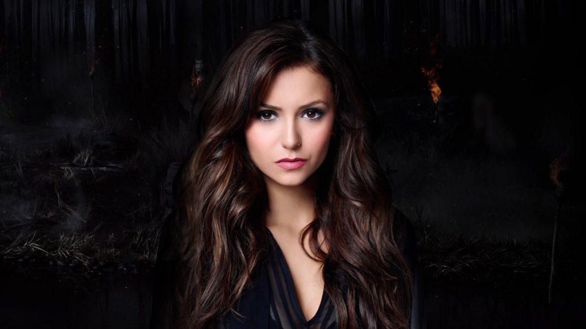 Λίγο πριν επιστρέψει στο Vampire Diaries η Nina Dobrev… συγκλονίζει στη νέα της φωτογράφιση - Roxx.gr