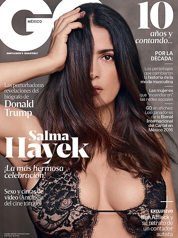 salma_hayek_super_hot_for_gq_mexico_01-57ed28b9_web