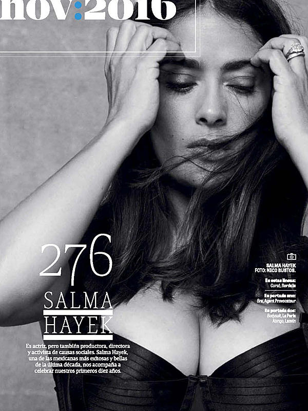 salma_hayek_super_hot_for_gq_mexico_03-4de8d31c_web