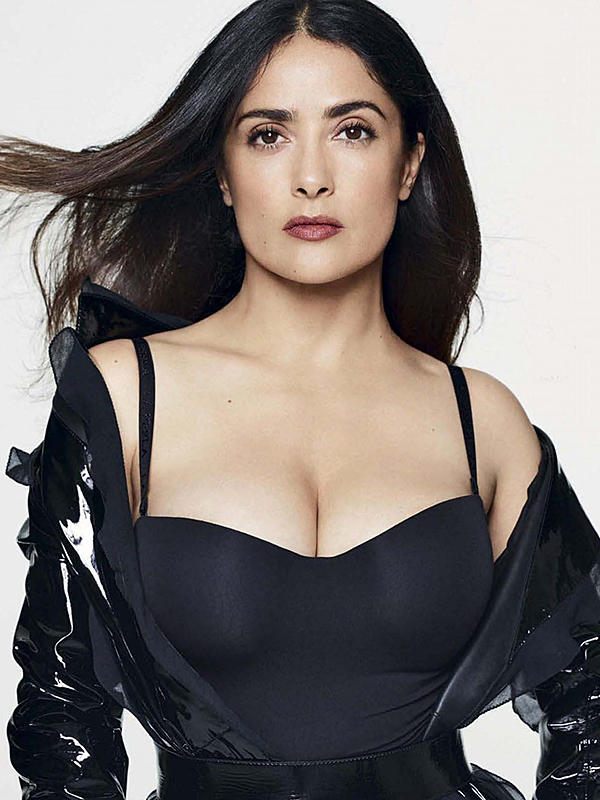 salma_hayek_super_hot_for_gq_mexico_05-49abe928_web