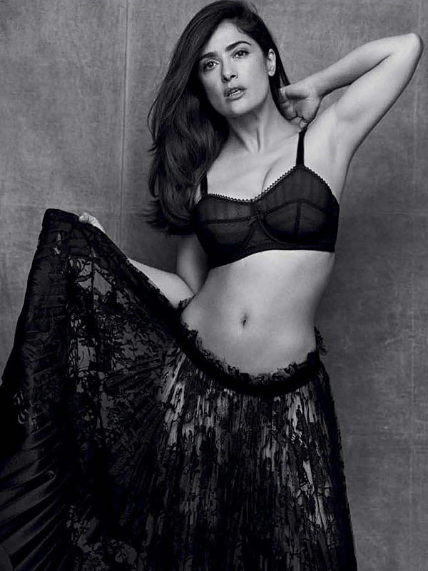 salma_hayek_super_hot_for_gq_mexico_07-828f3915_web