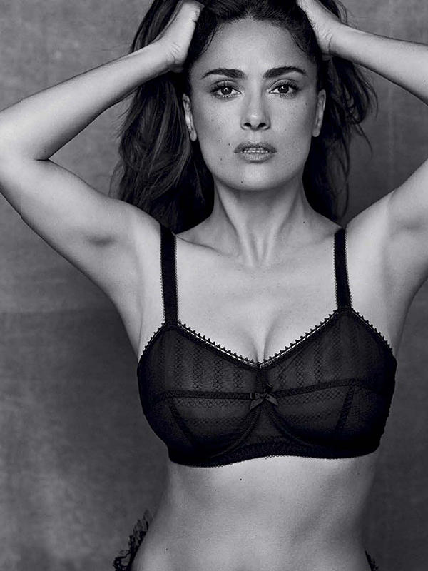 salma_hayek_super_hot_for_gq_mexico_09-3db76950_web