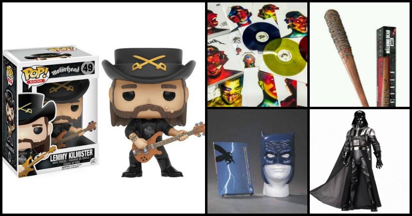 Δέκα δώρα για τις γιορτές που θα σας κάνουν να αγαπήσετε και να αγαπηθείτε - Roxx.gr