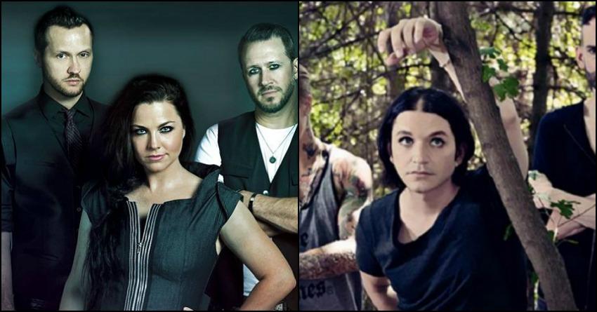 Placebo και Evanescence στο Rockwave: Όλες οι λεπτομέρειες - Roxx.gr