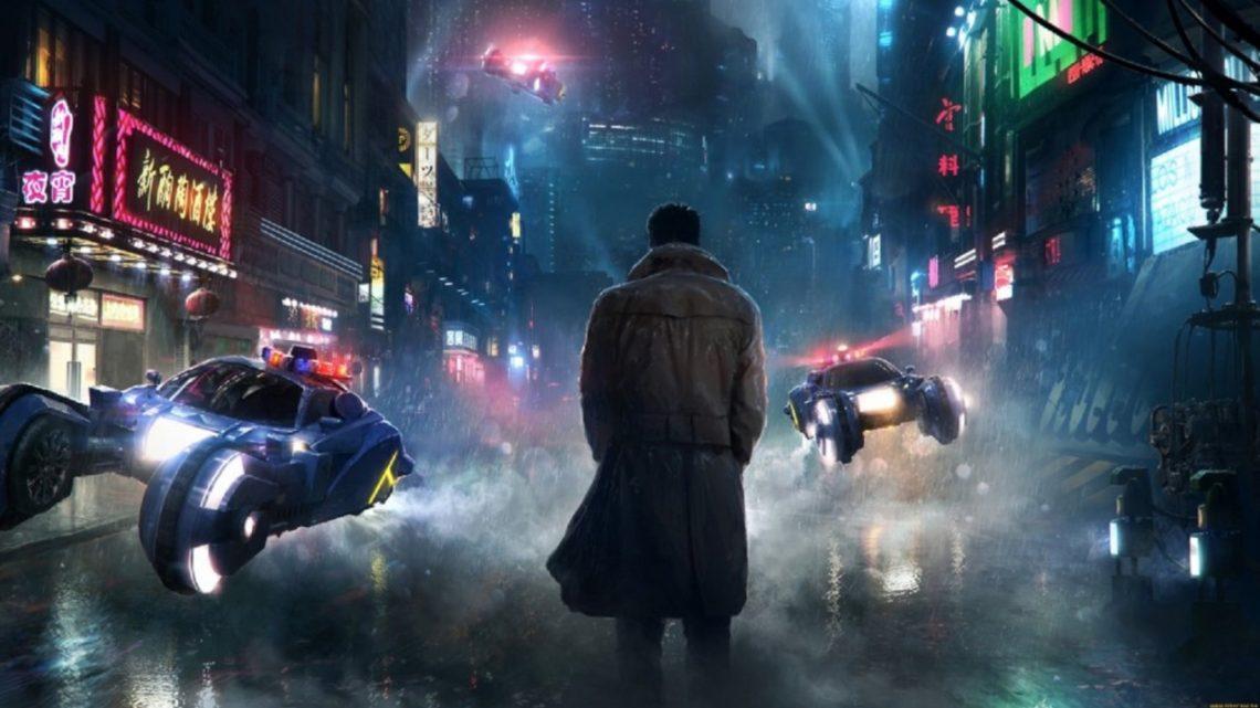 Ανατριχίλα: Αυτό είναι το πρώτο trailer για το σίκουελ του Blade Runner! - Roxx.gr