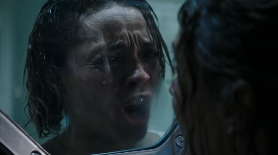 To πρώτο trailer για το Alien: Covenant έχει πολύ αίμα - Roxx.gr