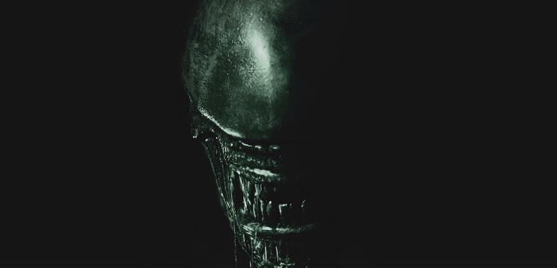 Λίγο πριν τα Χριστούγεννα ένα teaser από τον τρόμο του Alien που επιστρέφει - Roxx.gr