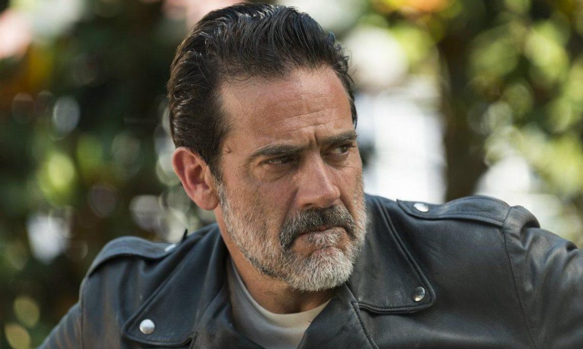 Ποιον θα σκοτώσει ο Negan στο mid-season φινάλε του Walking Dead; - Roxx.gr