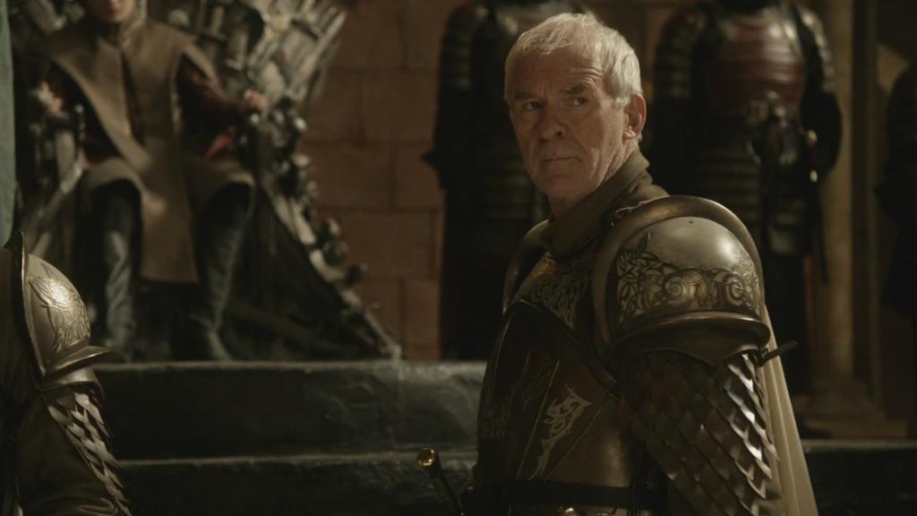 Μπορείτε να αναγνωρίσετε και τους 27 μικρότερους χαρακτήρες του Game of Thrones; - Roxx.gr
