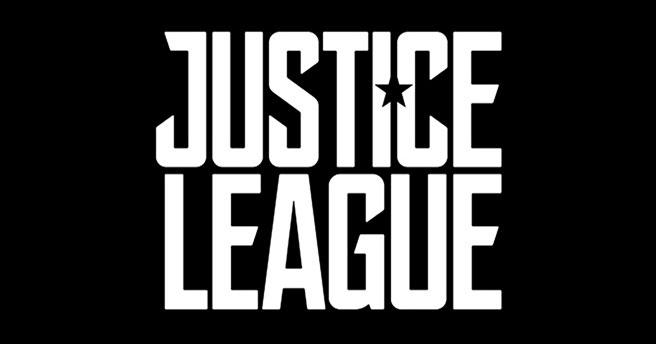 H νέα φωτογραφία του Justice League ενώνει σχεδόν ολόκληρη την ομάδα! - Roxx.gr