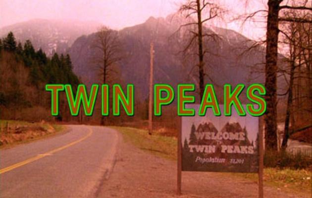 Επίσημο: Η ημερομηνία επιστροφής του Twin Peaks - Roxx.gr