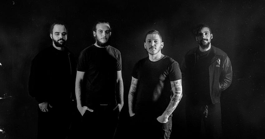Ακούστε ένα ωραιότατο νέο κομμάτι από τους Black Hat Bones - Roxx.gr