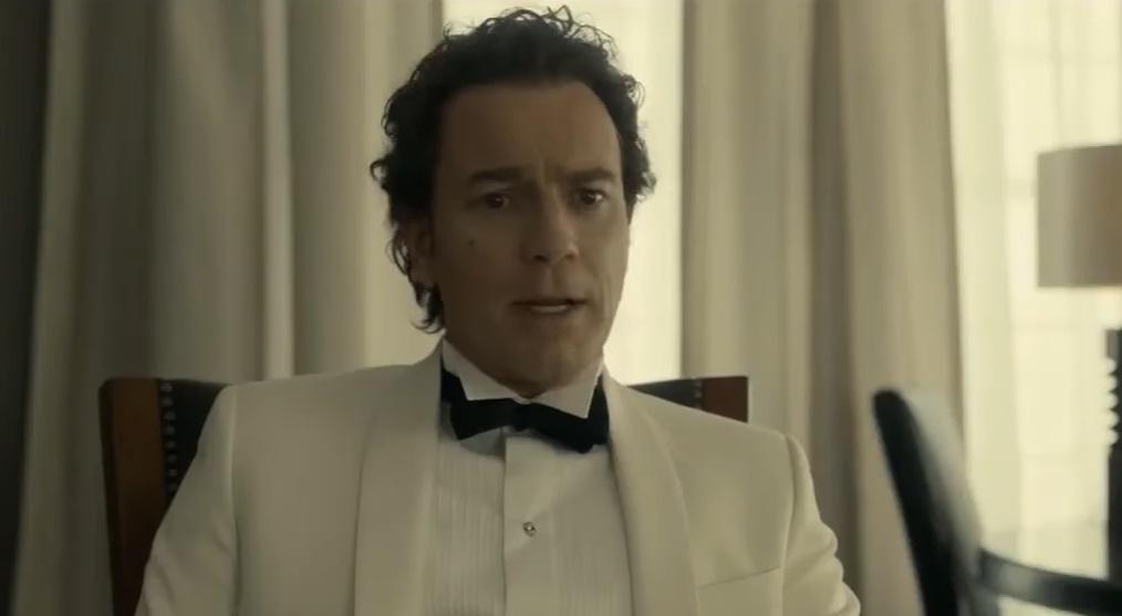 Το πρώτο ολοκληρωμένο trailer για την 3η σεζόν του Fargo είναι εδώ! - Roxx.gr