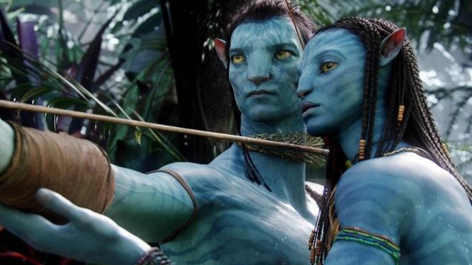Δεν στεναχωρηθήκαμε καθόλου που το δεύτερο Avatar δεν θα βγει τελικά το 2018 - Roxx.gr